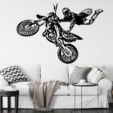 Good And Cheap Products Fast Delivery Worldwide Dirt Bike Decals And Stickers On Shop Onvi
