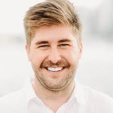 Dr Adam Harris — Northern Sydney Dermatology & Laser