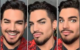 Adam Lambert Names The Person He Likes To Chat With - And It's Not ...
