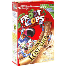 froot loops cereal cereal goodwin