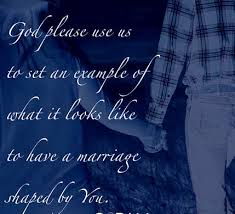 amen inspirational marriage quotes facebook