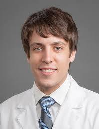 Adam Gregory Johnson, MD | Wake Forest School of Medicine