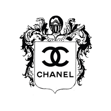 Chanel Stickers Designer Stickers Fashion Designer Stickers Designer Inspired Stickers Fashion Brand Stic Chanel Stickers Chanel Art Chanel Wallpapers