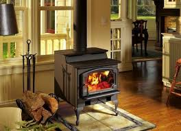 er s guide the best wood stoves