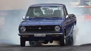 fj1200 micks motorsport datsun turbo