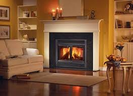 white rock gas fireplace repair
