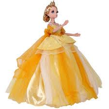 Кукла Sonya Rose Солнечный свет SRFD001 - купить в интернет магазине  Детский Мир в Москве и России, отзывы, цена, фото
