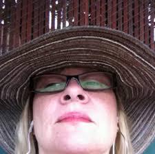 Lorraine Murphy (Lyzun), 67 - Peabody, MA Background Report at MyLife.com™