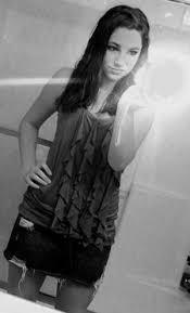 Abby Heintz (monkeyfreak002)   Mixes on Myspace