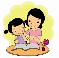 Bunda, Jangan Salah Kaprah Tentang Pendidikan Anak | GEOTIMES