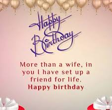 best happy birthday wishes greetings