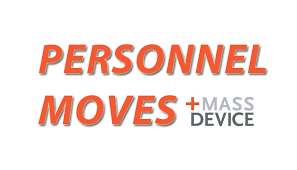 Berkmorgazon' health play Haven COO Stoddard steps away | Personnel Moves -  May 17, 2019 - MassDevice
