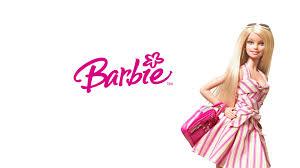 hd barbie wallpaper 6881959