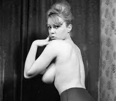 Pictures of Margaret Nolan