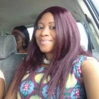 Priscilla Walker - Ghana | Professional Profile | LinkedIn
