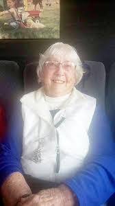 Happy 85th Birthday! – Akron News-Reporter