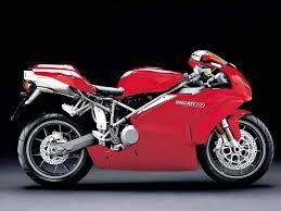 ducati 999 2003 2006 review sd