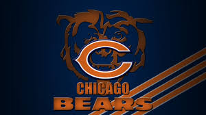 chicago bears wallpapers top free