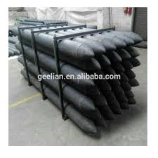 China Wood Posts China Wood Posts Manufacturers And Suppliers On Alibaba Com
