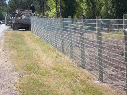 No Climb Horse Fence Panels Garden Fence Panels Horse Fencing Garden Fence