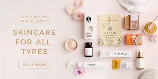 organic makeup brands nz saubhaya makeup