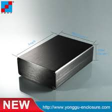 China T Track Extruded Aluminum Channel Table Saw Fence Enclosure Rail Accessories China Extruded Aluminum Tubing Round Extruded Aluminum Table Saw Fence