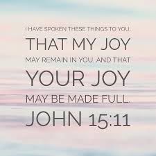 Uplifting Bible Verses About Joy – Bible Verses To Go