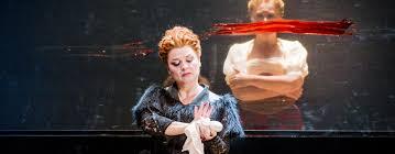 Maria Stuarda Donizetti