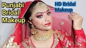 makeup by kudrat