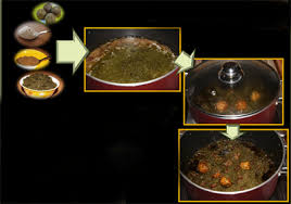 Image result for عکسهای قرمه انواع قورمه سبزی