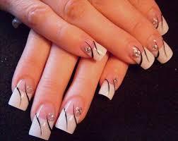 photo gallery nail salon janesville