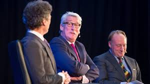 Napoleon the Great? A debate with Andrew Roberts, Adam Zamoyski and Jeremy  Paxman - YouTube
