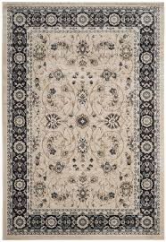 collection 9 x 12 rug in light beige