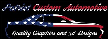 Patriot Custom Automotive