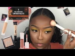 step by step beginner makeup tutorial