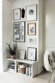 80 attractive diy wall art ideas for