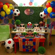 Pin De Geimer Santos En Decoracion Fiesta Fiestas Infantiles