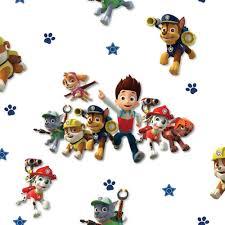 amazon paw patrol wallpaper toys