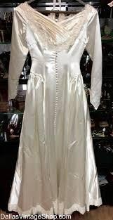 wedding dresses vine wedding
