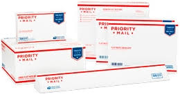 priority mail international