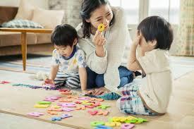 phonics activities that help your kids
