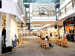 jersey gardens is the 1 mall in new jersey