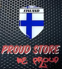 South Carolina State Proud Shield Domed Decal Emblem Car Sticker 3d 2 3x 3 3