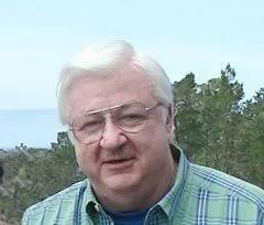 Charles McDonald Obituary - Pflugerville, TX