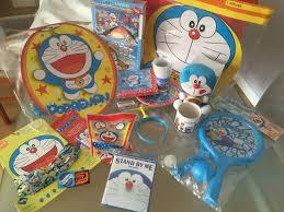 Cumpleanos Infantiles De Doraemon Bebes Y Recien Nacidos
