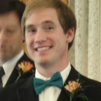 "100+ ""Aaron"" profiles | LinkedIn"