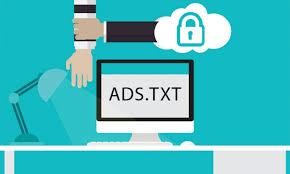 wat is ads txt en waarom heeft iedereen
