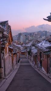 70 south korea wallpapers on wallpaperplay
