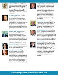 life sciences and cine book pdf