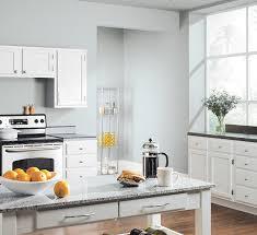 5 fresh kitchen colors sherwin williams